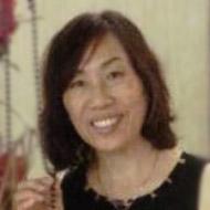 Rebecca Chai