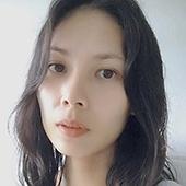 Pui Wan Ting