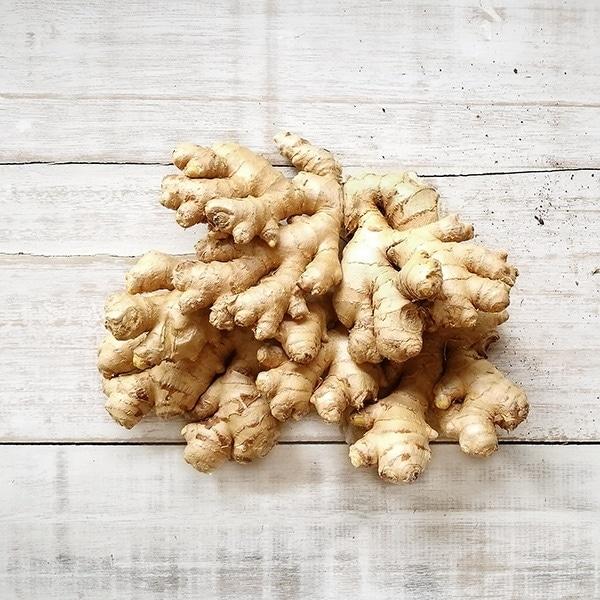 Fresh Ginger, 150g