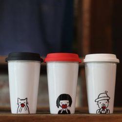 JL Mugs