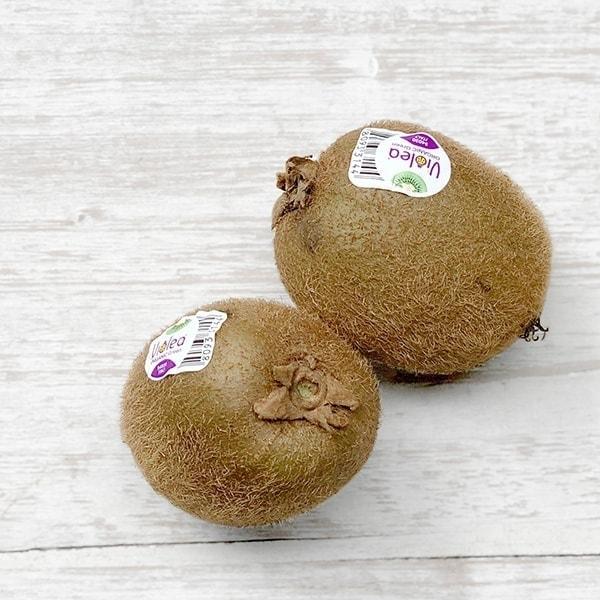 Kiwifruit, 350g