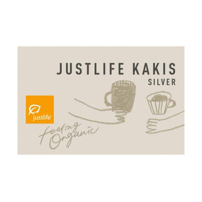 JUSTLIFE KAKIS (One-Year Membership)