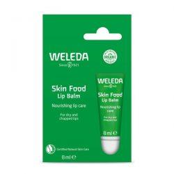 Weleda Skin Food Lip Balm 8ml