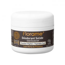 Florame Solid Deodorant for Men 50g 1
