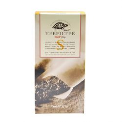 Sonnentor Tea Filters Size S 1