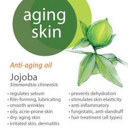 Aging Skin