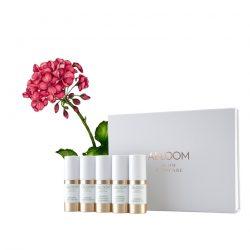 Abloom Essential Set 5x15ml