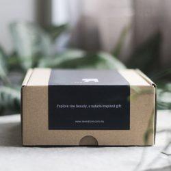 RN Gift Box