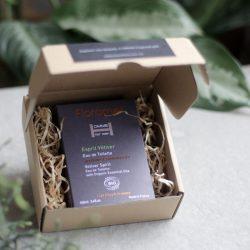 RN Gift Mens Fragrance