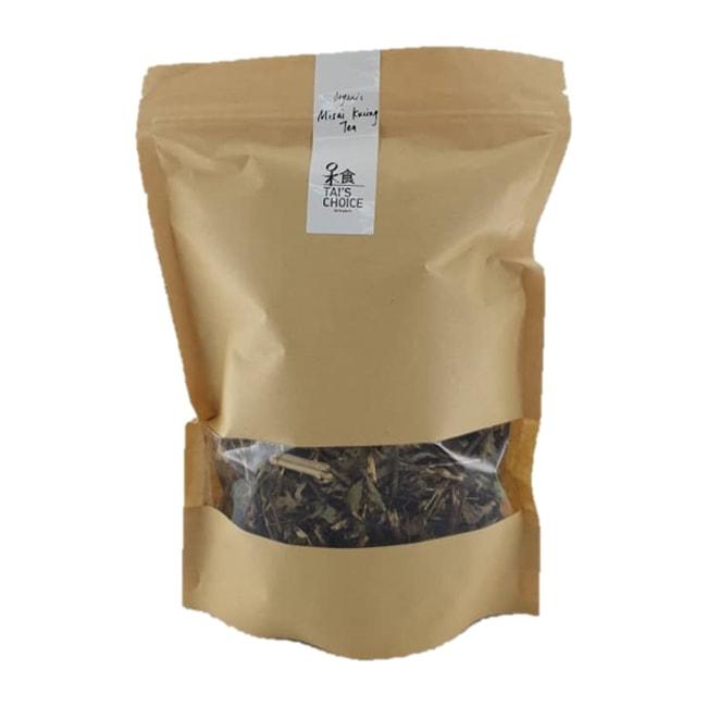 Tai's Choice Misai Kucing Tea, 70g