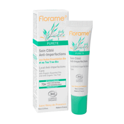Florame Local Anti Imperfections Care15ml