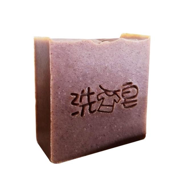 Mai Soap Enzyme Laundry Bar, 150g